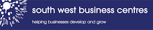 South West Business Centres