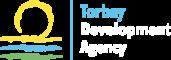 Torbay Development Agency