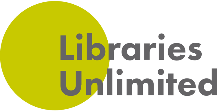 libraries-unlimited.png