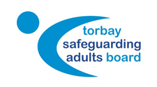 Torbay Safeguarding Adults Board