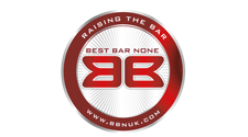 Best bar None