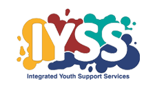 Integrated Youth Support Services
