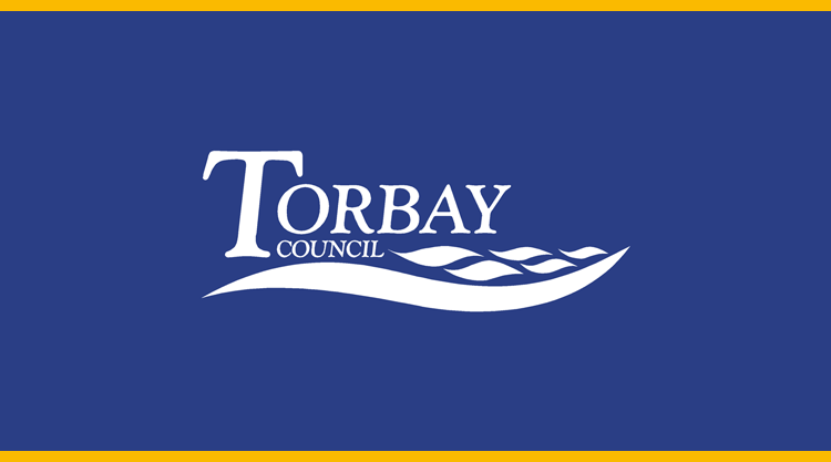 torbay-council