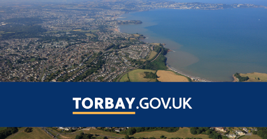 www.torbay.gov.uk