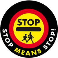 stop-means-stop.png