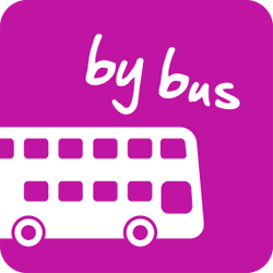 bybus.png