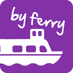 byferry.png