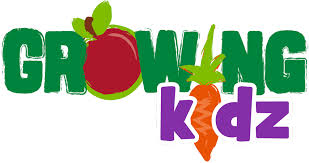 Growing Kidz Logo.jpg