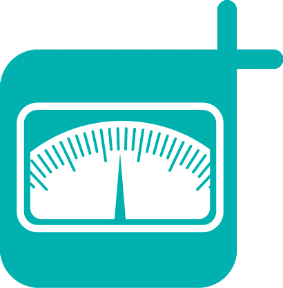 weight_icon.png