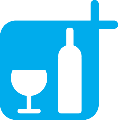 alcohol_icon.png