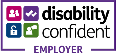 disability-confident-employer