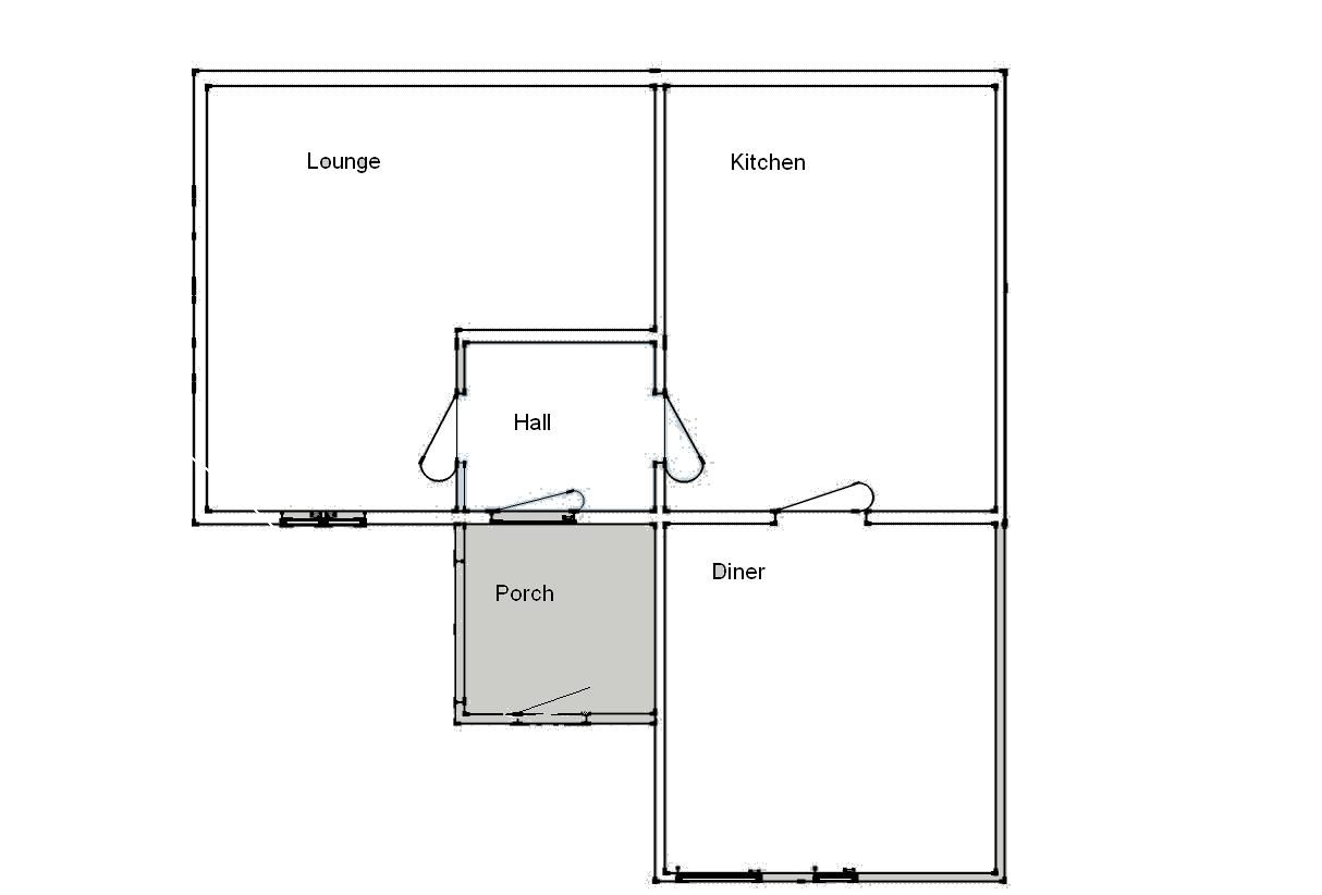 100 make your own floor plans free make your own for Build my own floor plan