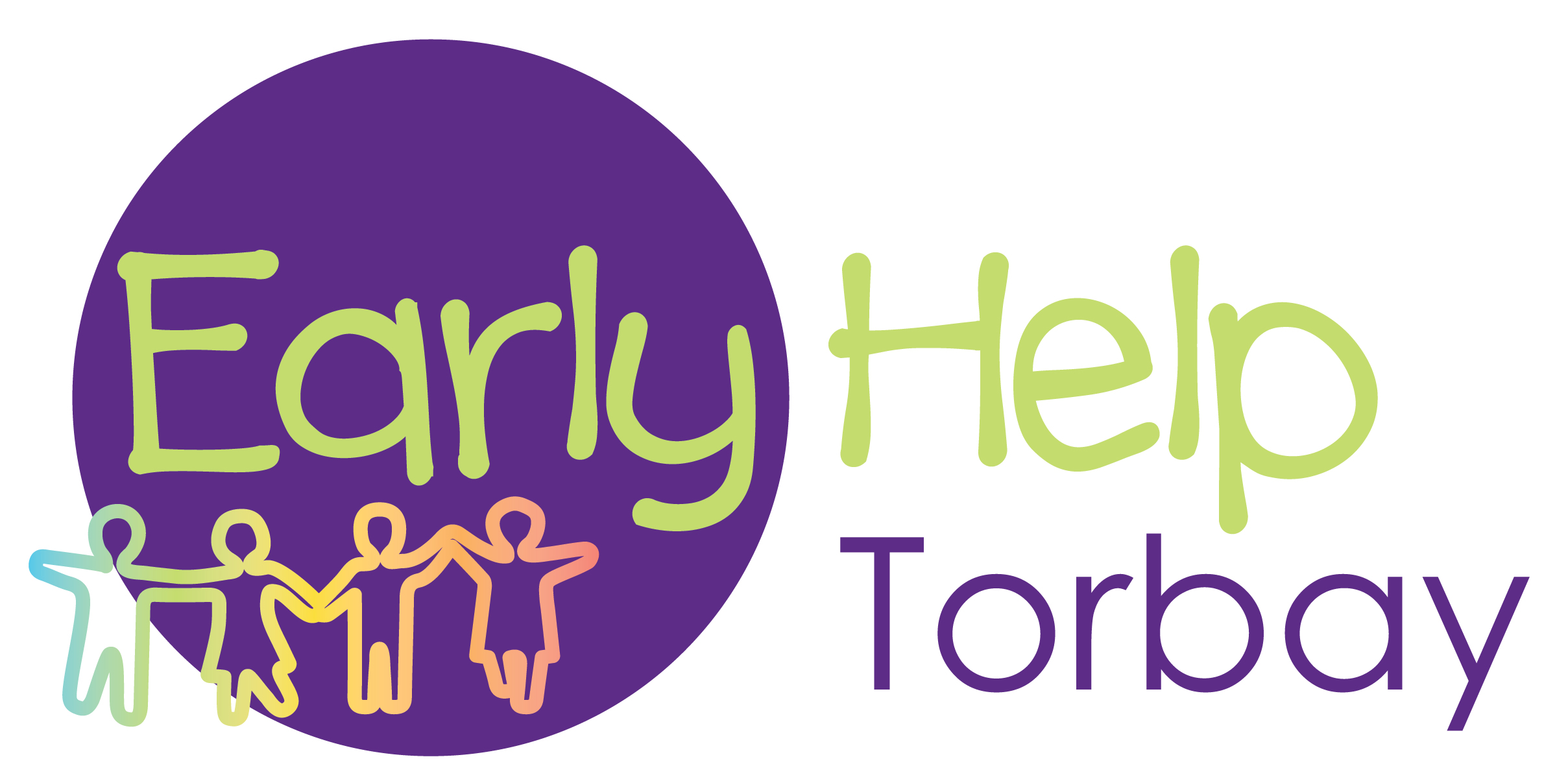 early help - torbay council